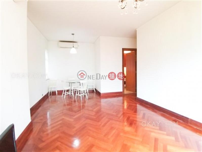 香港搵樓|租樓|二手盤|買樓| 搵地 | 住宅出售樓盤-2房2廁,星級會所《星域軒出售單位》