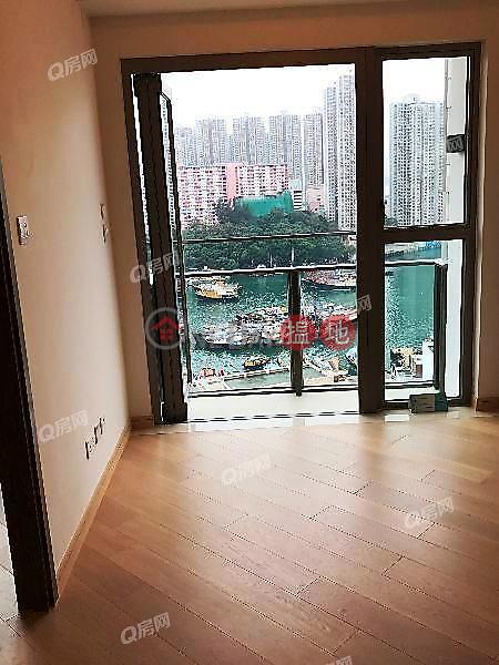 香港搵樓|租樓|二手盤|買樓| 搵地 | 住宅-出租樓盤交通方便,無敵景觀,新樓靚裝《登峰·南岸租盤》