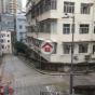 普慶大廈 (Po Hing Mansion) 西區|搵地(OneDay)(2)