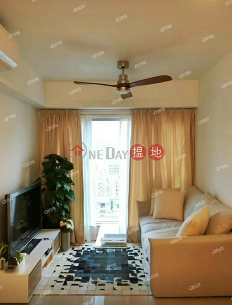 HK$ 9.98M, La Lumiere Kowloon City | La Lumiere | 2 bedroom High Floor Flat for Sale