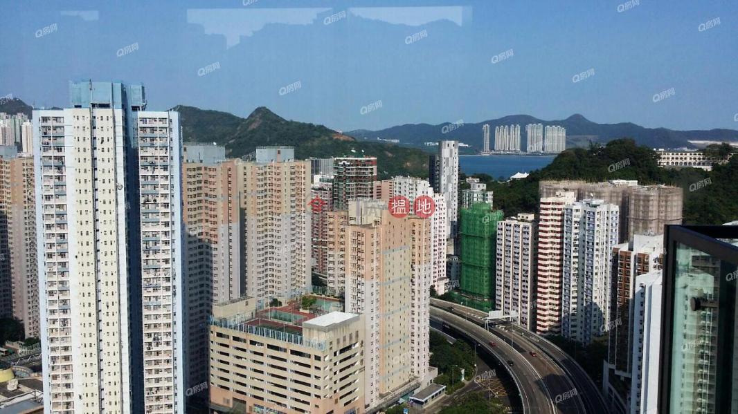 名牌發展商,鄰近地鐵,交通方便,四通八達,開揚遠景《譽都買賣盤》305筲箕灣道 | 東區-香港|出售HK$ 740萬