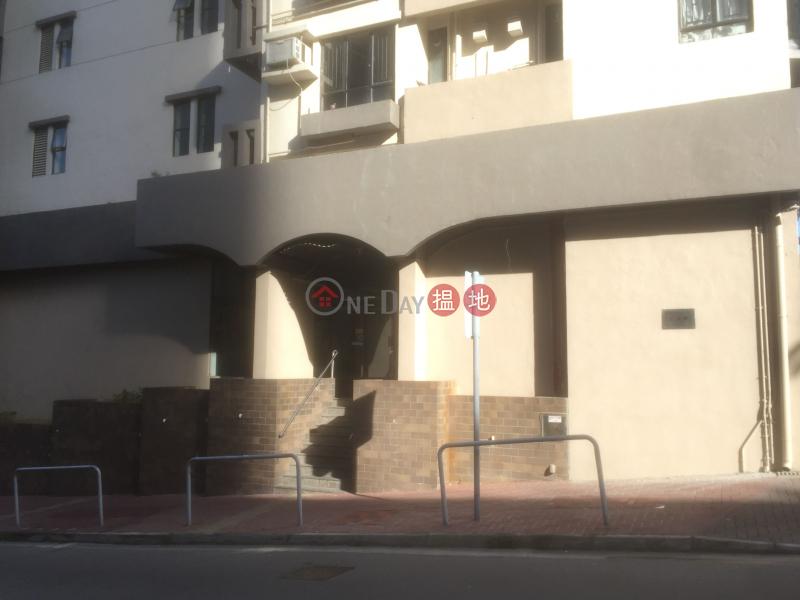 Sheeny Terrace (Sheeny Terrace) Tsuen Wan West|搵地(OneDay)(5)