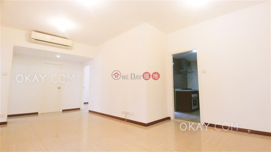 Lovely 3 bedroom with balcony | Rental 42-48 Paterson Street | Wan Chai District, Hong Kong, Rental, HK$ 44,000/ month