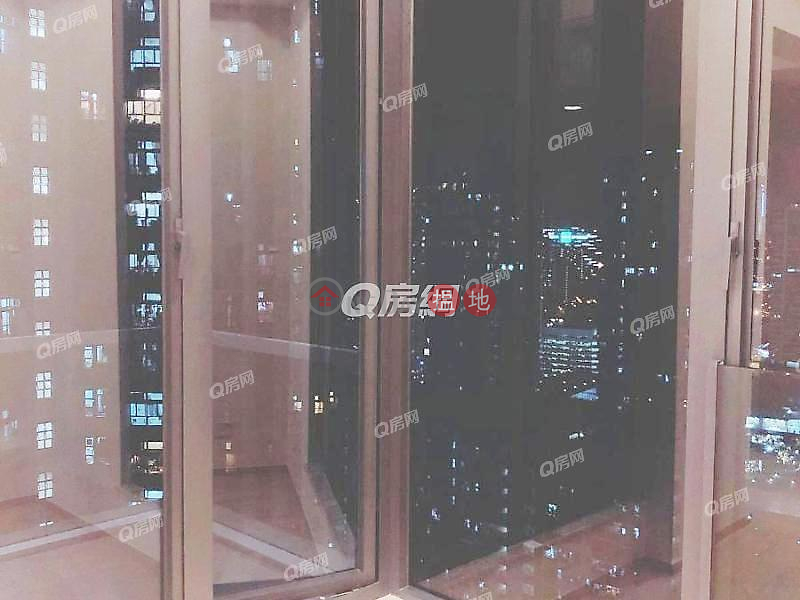 Edition 178 | Flat for Rent, Edition 178 豐寓 Rental Listings | Kwai Tsing District (XG1289800004)