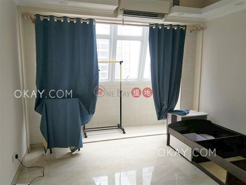 HK$ 40,000/ month, Far East Mansion Yau Tsim Mong Elegant 4 bedroom in Tsim Sha Tsui | Rental