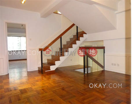 Stylish 4 bedroom with balcony & parking | For Sale|1a Robinson Road(1a Robinson Road)Sales Listings (OKAY-S44242)_0
