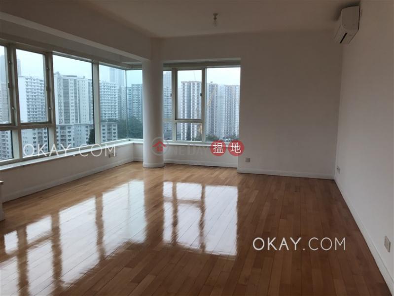 Stylish 3 bedroom with parking | Rental 81 Waterloo Road | Yau Tsim Mong, Hong Kong, Rental, HK$ 45,000/ month