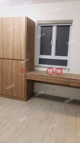 Property Search Hong Kong | OneDay | Residential | Sales Listings | Greenview Gardens | 3 bedroom Low Floor Flat for Sale