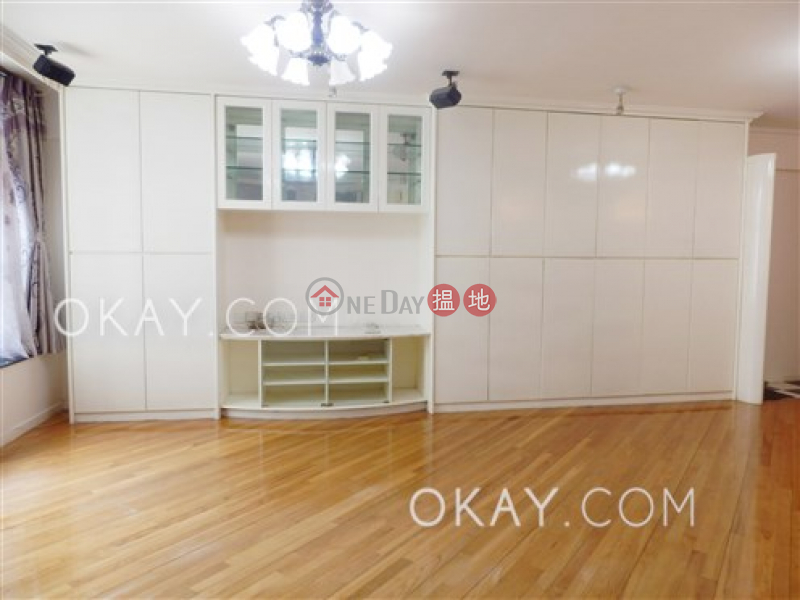 HK$ 2,780萬雍景臺西區|3房2廁,實用率高,星級會所雍景臺出售單位