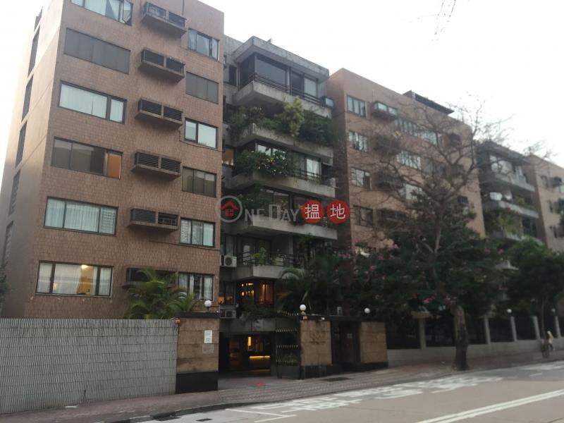 愛賓花園1-3座 (Albion Gardens Block 1-3) 九龍塘 搵地(OneDay)(1)
