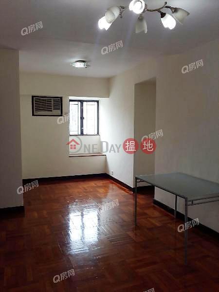 欣翠閣-中層-住宅|出租樓盤HK$ 22,600/ 月