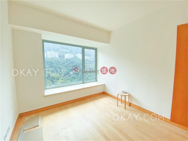 Branksome Crest High Residential, Rental Listings | HK$ 136,000/ month