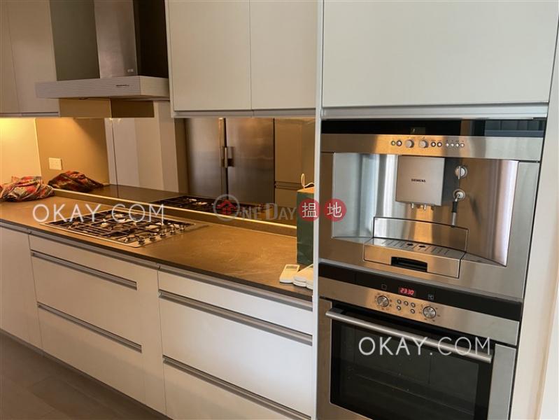 愉景灣 11期 海澄湖畔一段 50座-低層住宅|出售樓盤HK$ 2,250萬