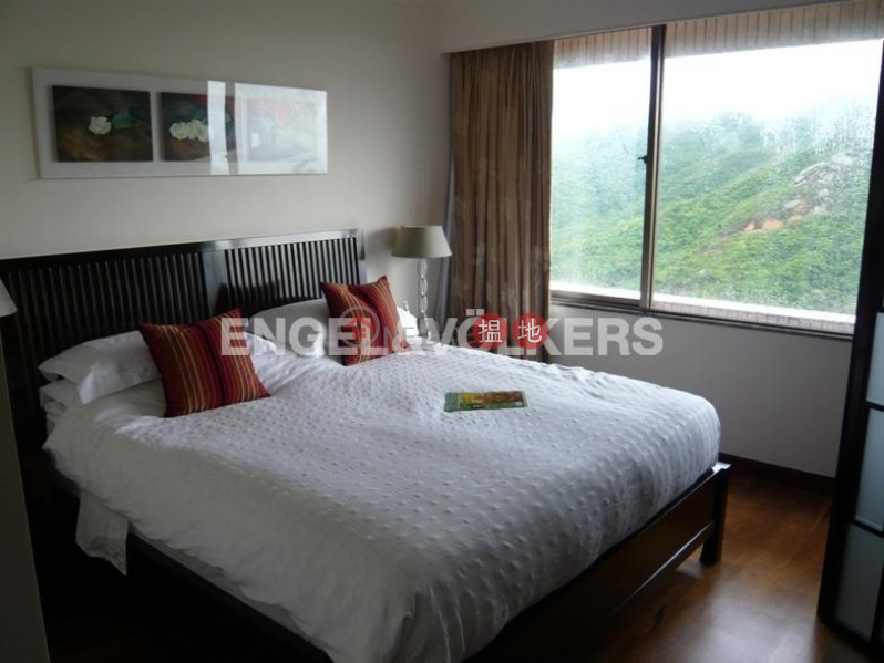 4 Bedroom Luxury Flat for Rent in Tai Tam | Parkview Club & Suites Hong Kong Parkview 陽明山莊 山景園 Rental Listings