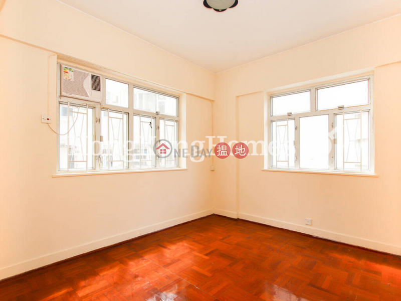Property Search Hong Kong   OneDay   Residential   Rental Listings 3 Bedroom Family Unit for Rent at Kan Oke House