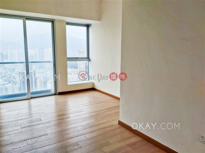 香港搵樓|租樓|二手盤|買樓| 搵地 | 住宅|出租樓盤|3房2廁,極高層,露台《都匯出租單位》