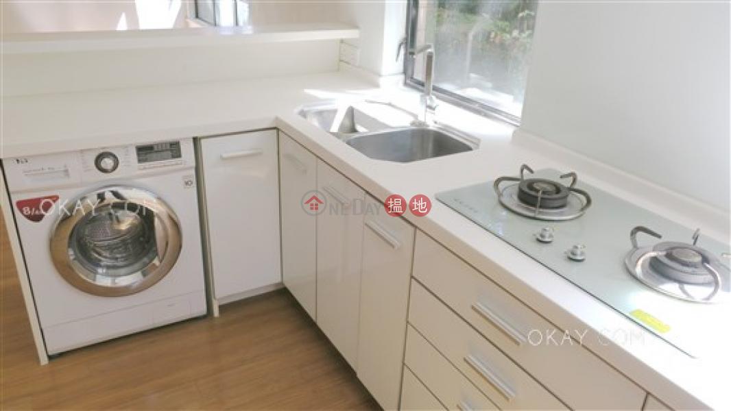 HK$ 1,200萬翠壁|灣仔區|1房1廁,連租約發售翠壁出售單位