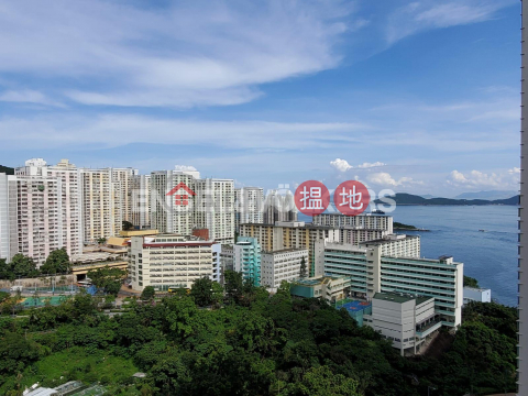 3 Bedroom Family Flat for Rent in Cyberport|Phase 4 Bel-Air On The Peak Residence Bel-Air(Phase 4 Bel-Air On The Peak Residence Bel-Air)Rental Listings (EVHK86771)_0