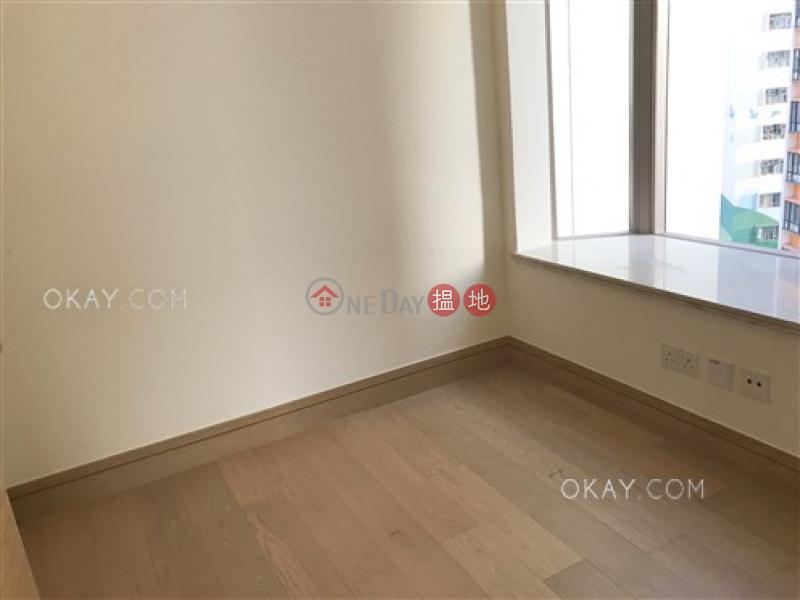 加多近山低層|住宅-出售樓盤HK$ 3,000萬