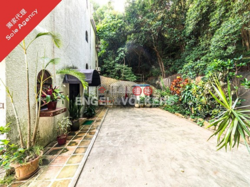 Fully Furnished Village House in Lo So Shing Lamma, Lamma Island Family Walk | Outlying Islands, Hong Kong | Rental HK$ 40,000/ month