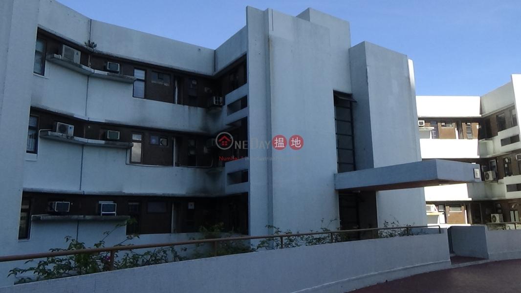 CHI FU FA YUEN-YAR CHEE VILLAS - BLOCK L6 (CHI FU FA YUEN-YAR CHEE VILLAS - BLOCK L6) Pok Fu Lam|搵地(OneDay)(1)
