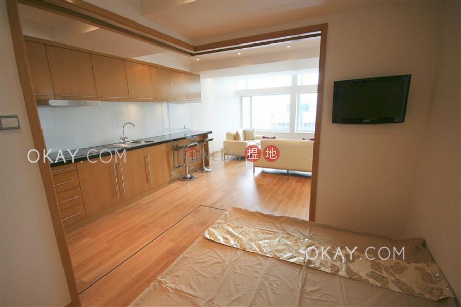 香港搵樓|租樓|二手盤|買樓| 搵地 | 住宅出租樓盤-1房1廁米行大廈出租單位
