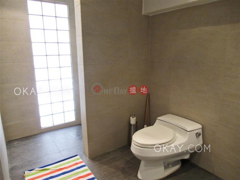 5-7 Sing Woo Road   High Residential   Rental Listings   HK$ 23,000/ month