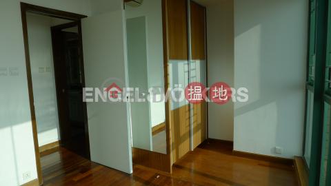 3 Bedroom Family Flat for Rent in Pok Fu Lam|Royalton(Royalton)Rental Listings (EVHK60007)_0
