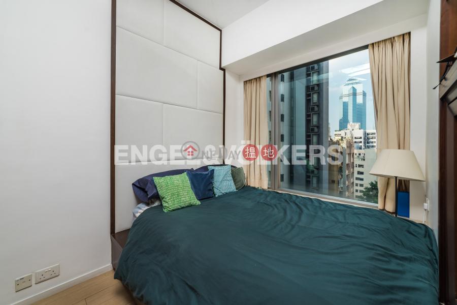 西半山兩房一廳筍盤出售|住宅單位38些利街 | 西區香港出售-HK$ 1,450萬