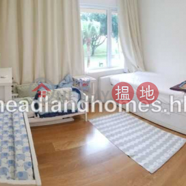 Property on Seabird Lane | 3 Bedroom Family Unit / Flat / Apartment for Rent