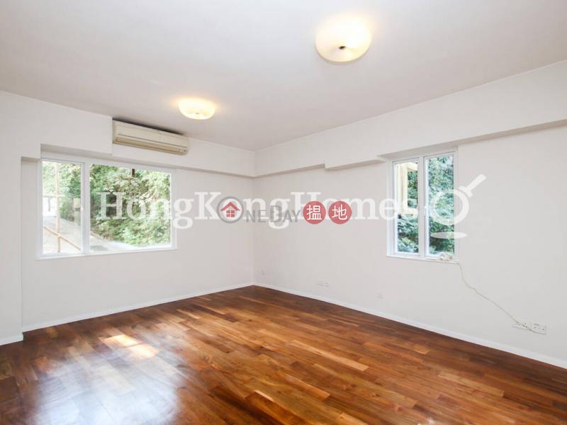BOWEN VERDE-未知住宅|出租樓盤-HK$ 57,000/ 月