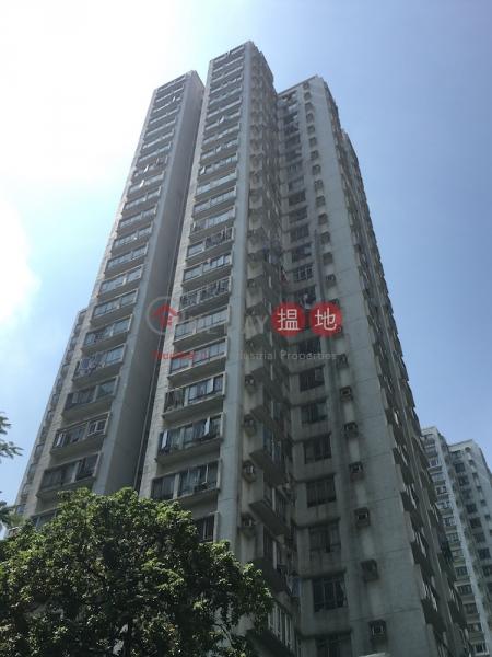Block 11 Tai Po Centre Phase 6 (Block 11 Tai Po Centre Phase 6) Tai Po 搵地(OneDay)(1)