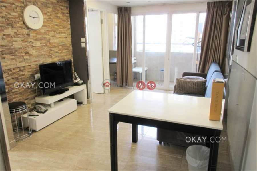 David House | High | Residential, Rental Listings, HK$ 30,000/ month