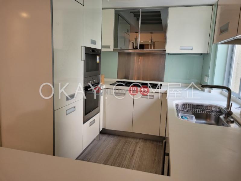 碧雲樓-中層-住宅-出售樓盤-HK$ 4,180萬