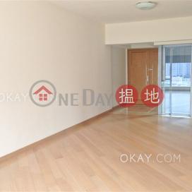 Rare 1 bedroom with balcony & parking | For Sale|Larvotto(Larvotto)Sales Listings (OKAY-S77635)_0