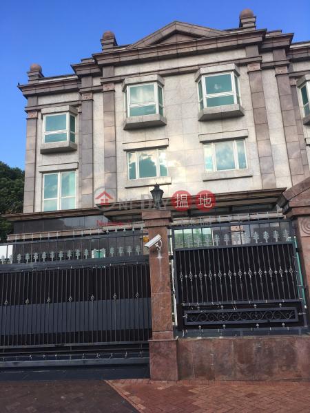 STAFFORD GARDENS (STAFFORD GARDENS) Kowloon Tong|搵地(OneDay)(3)