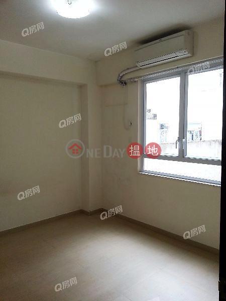HK$ 25M Yik Kwan Villa, Wan Chai District, Yik Kwan Villa | 3 bedroom High Floor Flat for Sale