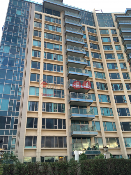 Mayfair by the Sea Phase 2 Tower 12 (Mayfair by the Sea Phase 2 Tower 12) Science Park|搵地(OneDay)(1)