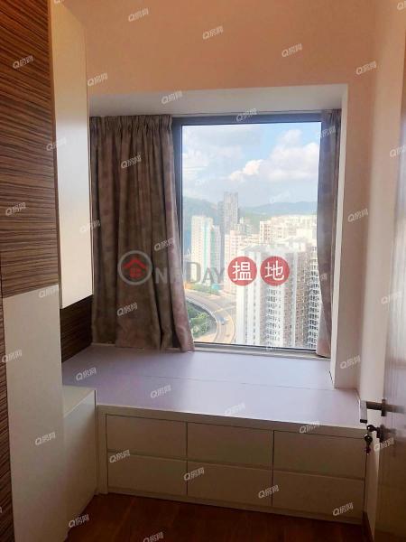 Harmony Place | 2 bedroom Mid Floor Flat for Sale, 333 Shau Kei Wan Road | Eastern District Hong Kong | Sales, HK$ 9.58M