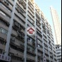 Cheung Fat Industrial Building (Cheung Fat Industrial Building) Yau Tsim MongLarch Street64號|- 搵地(OneDay)(4)