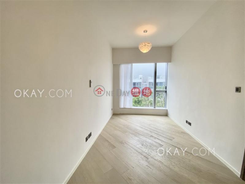 HK$ 2,300萬傲瀧 12座-西貢|3房2廁,星級會所,露台傲瀧 12座出售單位