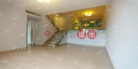 May Tower 1 | 3 bedroom Low Floor Flat for Sale|May Tower 1(May Tower 1)Sales Listings (XGZXQ108500050)_0