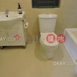 3房2廁,實用率高,星級會所雍景臺出租單位