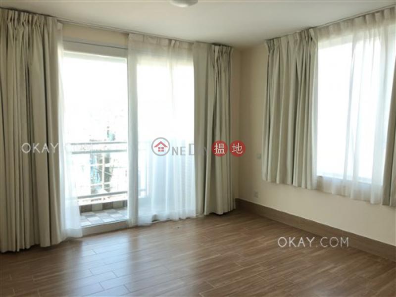 HK$ 23M, Tai Hang Hau Village | Sai Kung, Elegant house with sea views, rooftop & terrace | For Sale