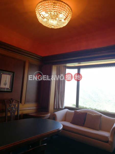 Parkview Heights Hong Kong Parkview | Please Select Residential, Rental Listings HK$ 98,000/ month