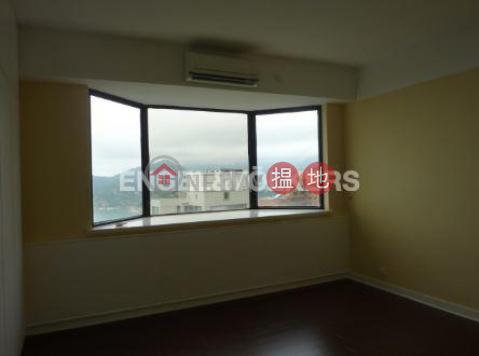 淺水灣三房兩廳筍盤出售|住宅單位|南灣大廈(South Bay Towers)出售樓盤 (EVHK89016)_0