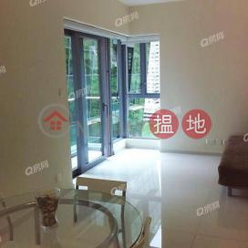 Phase 1 Residence Bel-Air | 2 bedroom Mid Floor Flat for Rent|Phase 1 Residence Bel-Air(Phase 1 Residence Bel-Air)Rental Listings (QFANG-R95111)_0
