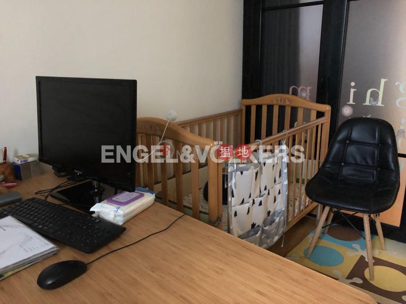 慧豪閣|請選擇|住宅出租樓盤|HK$ 42,000/ 月