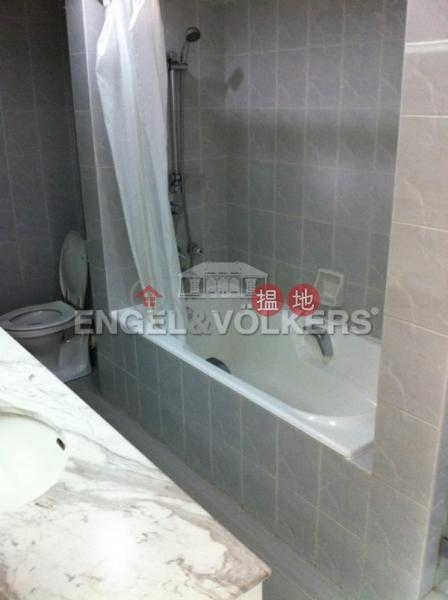 逸瓏灣2期 大廈5座-請選擇住宅-出租樓盤|HK$ 120,000/ 月