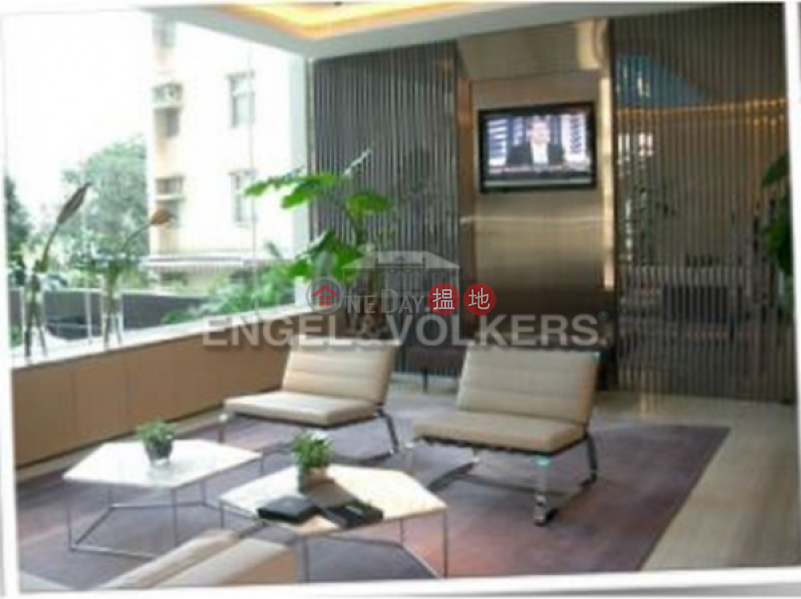 2 Bedroom Flat for Sale in Mid Levels West 38 Shelley Street | Western District | Hong Kong, Sales, HK$ 13.5M